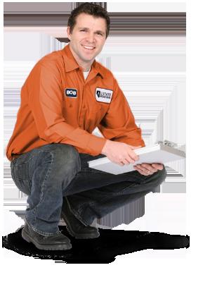hanacek-serviceman